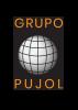 grupo-pujol-logo