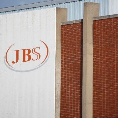 Lo que significa el ciberataque a JBS para el suministro de carne